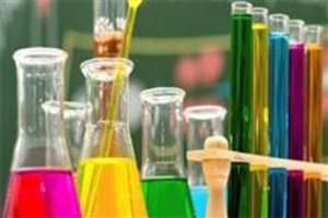 تسخیر علم «شیمی تجزیه» غرب آسیا توسط دانشمندان ایرانی
