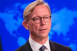 آمریکا به دنبال لغو ویزای بستگان مقامات ایرانی