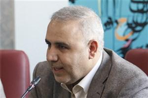 بیش از یک سوم نخبگان علمی تهران، متعلق به منطقه 6 است