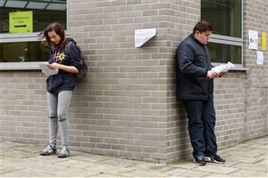 سرنوشت مدارس آزاد در بریتانیا