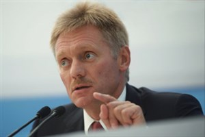 مخالفت با کاندید روسی برای اینترپل مداخله گری است