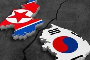 اقدام جدید پیونگ یانگ برای حل بحران شبه جزیره کره