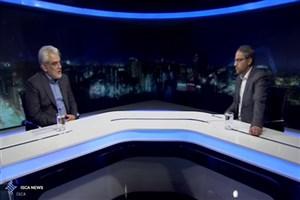 طهرانچی:  با مدیرانی که خطا کردند  برخورد کردیم