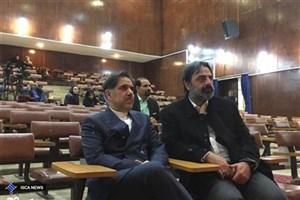 جزئیات تحریم آخوندی در دانشگاه فردوسی مشهد