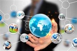 بازاریابی اینترنتی چراغ روشن مسیر توسعه صادرات محصولات دانشبنیان