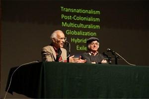 مفهوم جدید ملی در سینمای اصغر فرهادی