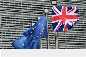 بروکسل و لندن درمورد روابط پسا برگزیت به توافق رسیدند
