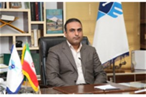 صدور پیام تسلیت رییس دانشگاه آزاد اسلامی استان هرمزگان به دکتر طهرانچی