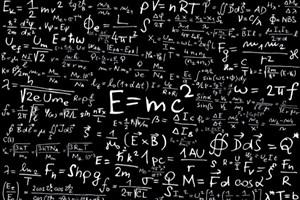 24 دانشگاه ایرانی، در جمع بهترین های علم فیزیک