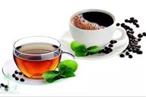 ارتباط نوشیدن قهوه و چای با کاهش وزن جنین