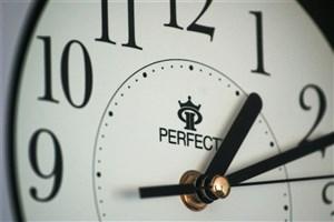 مغز برای پیش بینی آینده از دو نوع ساعت استفاده می کند