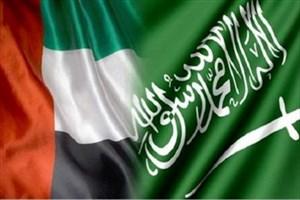 فنلاند فروش تسلیحات به امارات و عربستان را متوقف کرد