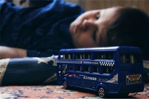 آمار کودکان مبتلا به مشکلات روحی رو به افزایش است