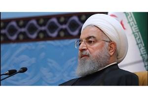 سفر روحانی به روسیه به تعویق افتاد