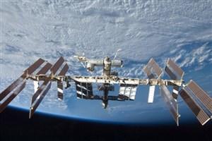 19 نکته در خصوص ایستگاه فضایی بین المللی