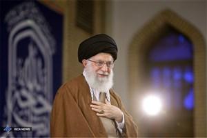 میهمانان سی و دومین کنفرانس بینالمللی وحدت اسلامی به دیدار رهبر انقلاب میروند