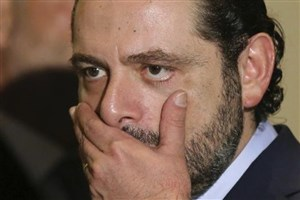آمریکا و عربستان و مانع تراشی برای تشکیل کابینه لبنان