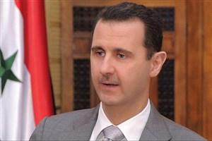 تغییر 9 وزیر در کابینه سوریه