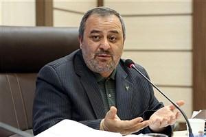 جوانپور: سخنرانی عباسی  به دلیل جلوگیری از مطالب تفرقه انگیز لغو شد!