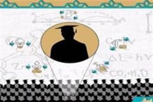 آشنایی صنایع با دستاوردهای دانشمندان جهان اسلام