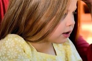 تشخیص اخبار جعلی را به کودکان بیاموزیم