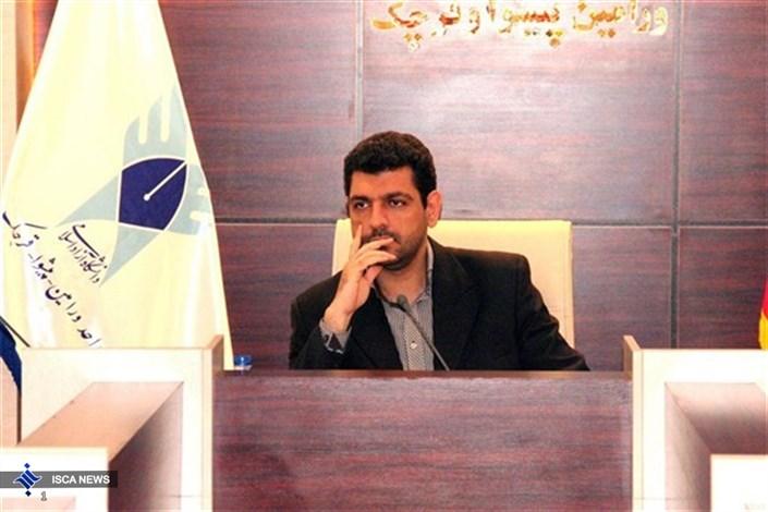 حامد زارعی