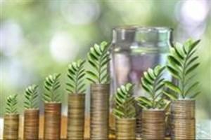 رصد بازار و ابعاد اقتصاد زیستی در دنیا ضروری است