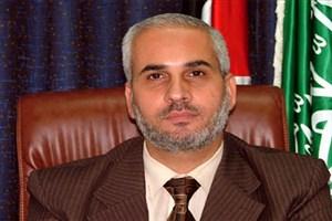 قدردانی حماس از مواضع ایران در قبال مسأله فلسطین