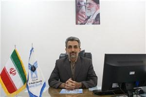 دانشگاه آزاد اسلامی واحد بیرجند تعاملات پژوهشی با دانشگاه افغانستان دارد