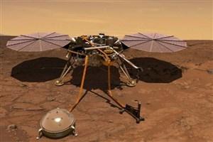 43 بار تلاش بشر برای ورود به مریخ