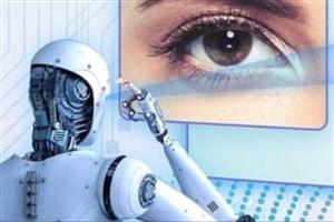 کمک هوش مصنوعی به جلوگیری از پیری  چهره