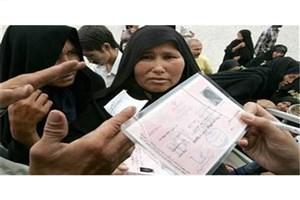 3 میلیون افغانستانی  در ایران زندگی می کنند/10 درصدجمعیت کرمان افاغنه هستند