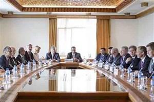 سوئد میزبان مذاکرات صلح یمن