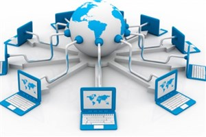 راهکاری برای دور زدن تحریم های اینترنتی