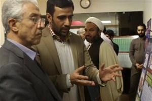 لزوم اجراییشدن سند راهبردی پژوهش و آموزش عالی قرآنی کشور