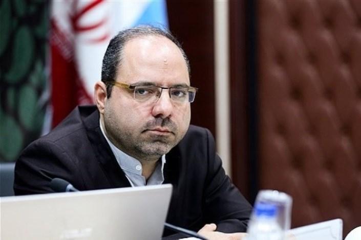حامد افشاری