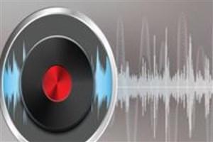 توسعه سیستم ضبط مطمئن مکالمات تلفنی توسط یک شرکت دانشبنیان داخلی