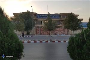 پروژه تاسیس مدارس سما در افغانستان کلید خورد/ از جلسه با وزیر معارف تا زمان آغاز به کار