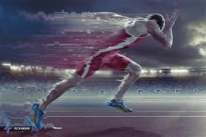 استعدادیابی، خلأ ورزش دانشگاهی و مدرسه/ دانشگاه آزاد پیشگام در پرورش قهرمان