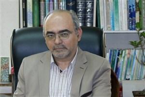پروژههای پژوهشی و پایاننامههای دانشگاه آزاد اسلامی به کمک صنعت می آید