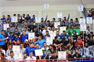 بلاتکلیفی ورزش دانشگاهی در ایران/ گسستگی در رابطه وزارت ورزش با دانشگاهها