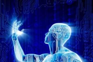 نوآوریهای حوزه هوش مصنوعی توسعه مییابد