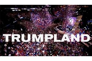 سفر به «سرزمین ترامپ»