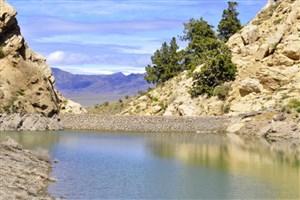 عملیات آبخیزداری و آبخوانداری امسال در ۸۰۰ هزار هکتار اراضی اجرا می شود