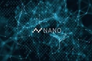 تعاملات میان رشته ای در حوزه نانوتکنولوژی با هدف تجاری سازی محصولات گسترش می یابد
