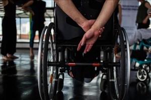 یک چهارم جمعیت اتحادیه اروپا دارای معلولیت هستند