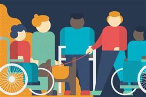 تعداد افراد معلول جهان هر روز افزایش می یابد