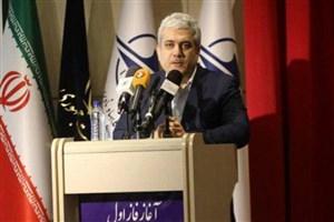 افتتاح فاز نخست بومیسازی زیرساختهای ناوبری هوایی ایران