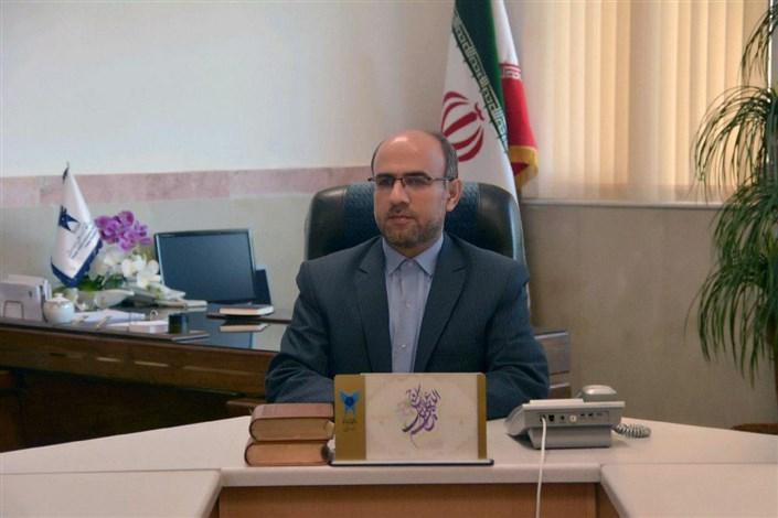 سعید حاجی محمدی