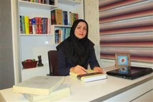 شناخت زبان فارسی با کمک زبانهای باستانی ایران